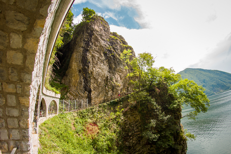 Carona-Lugano | Foto-Kurs am 4.-5. Mai 2019 mit Michael Rieder
