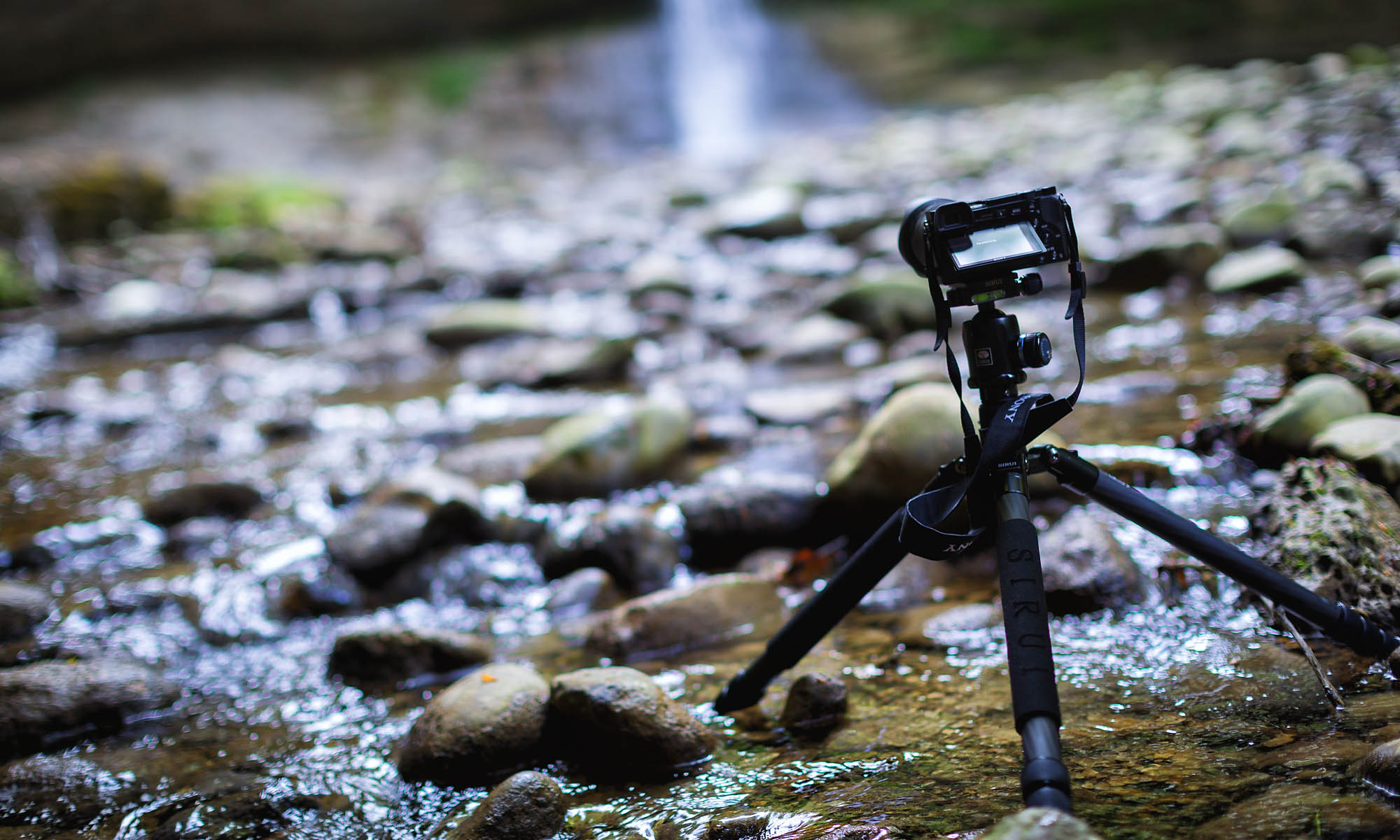 Fotokurse im Zürcher Oberland | entspannt Fotografieren lernen