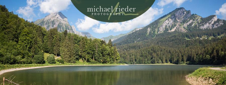 Fotokurs beim Obersee (GL) 2020, Michael Rieder Photography